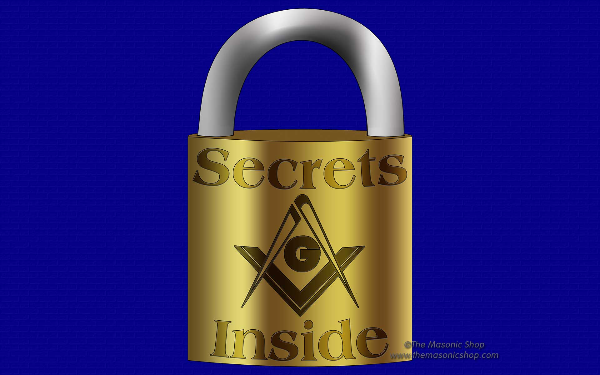 Masonic Wallpaper Courtesy of The Masonic Shop Page Five 1920x1200