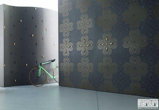 wallpaper manufacturers Modern wallpaper manufacturers 520x360