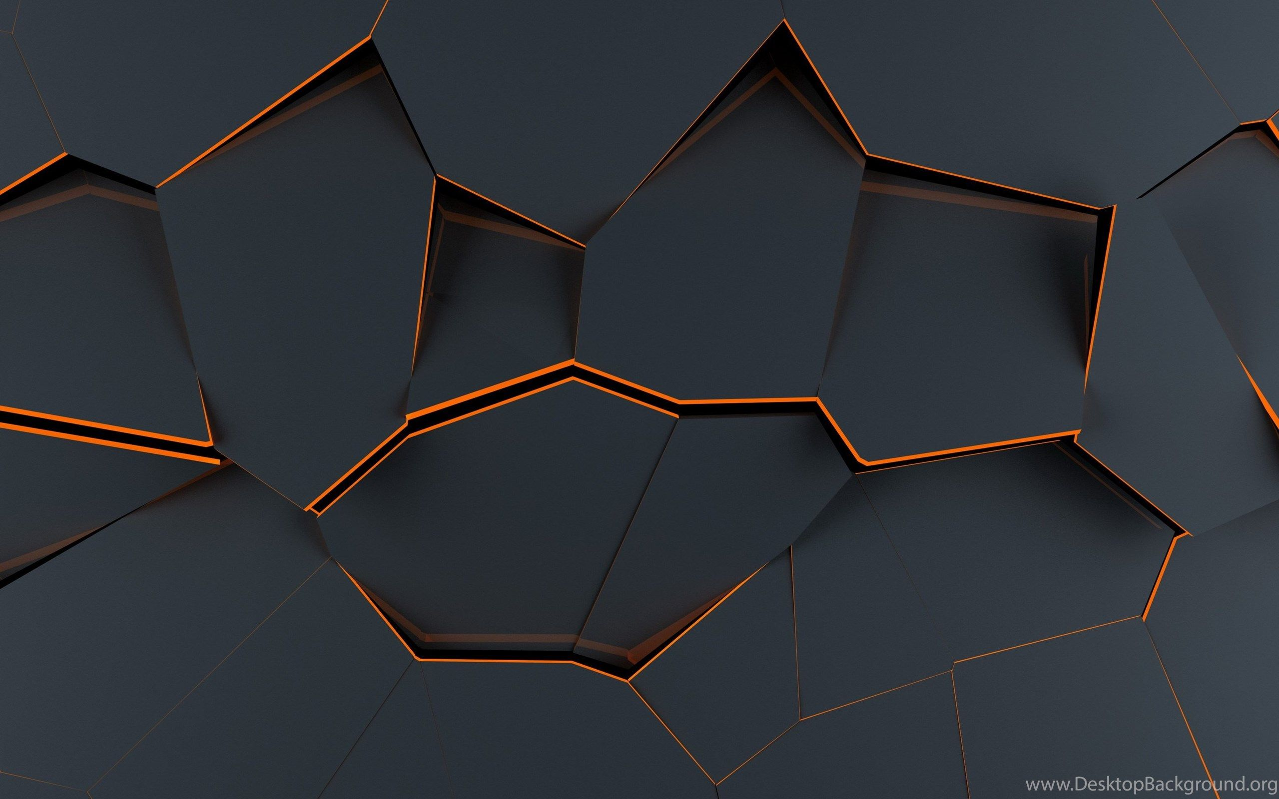 Unique Contemporary Wallpapers   Top Unique Contemporary 2560x1600