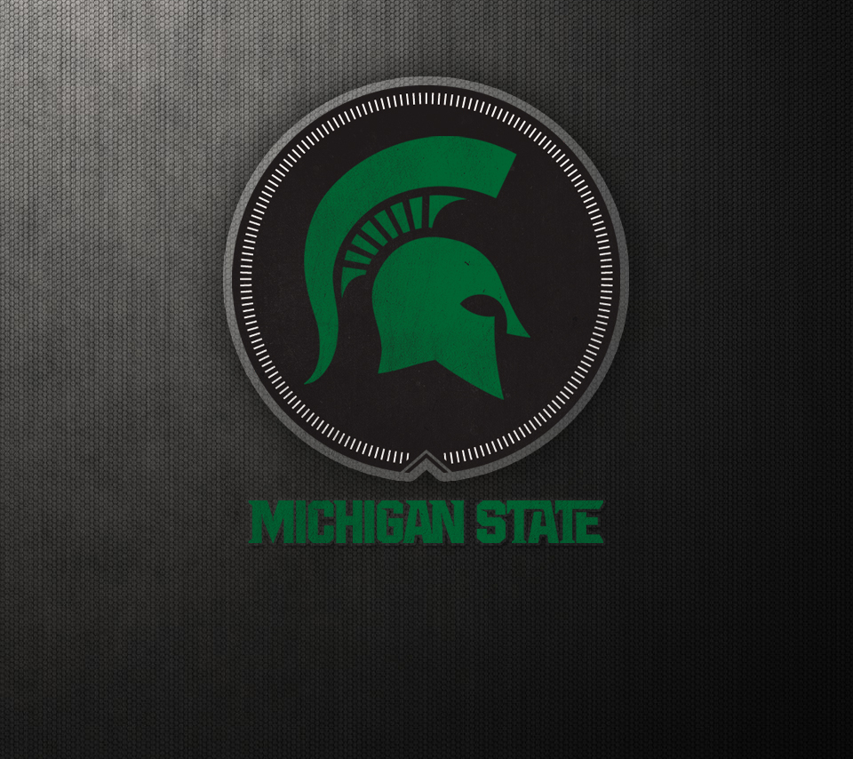 Images michigan state basketball wallpaper page 4 960x854