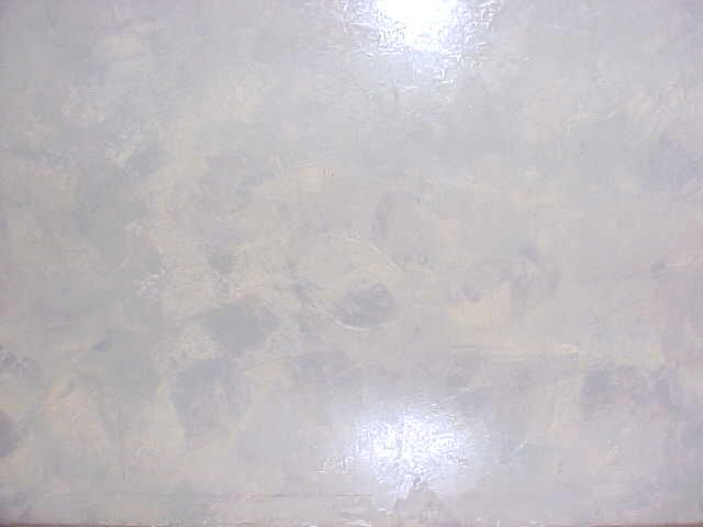 Ronda Howard   Samples Sample Textures 640x480