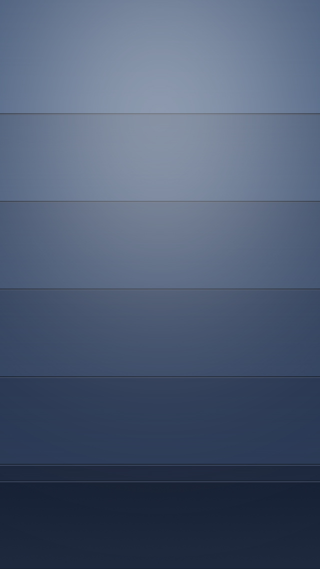 Weather Wall   iPhone 5 Wallpapers by just another user 640x1136