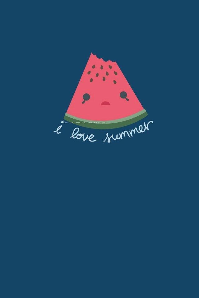 Cute Love Iphone Wallpaper Wallpapers 640x960