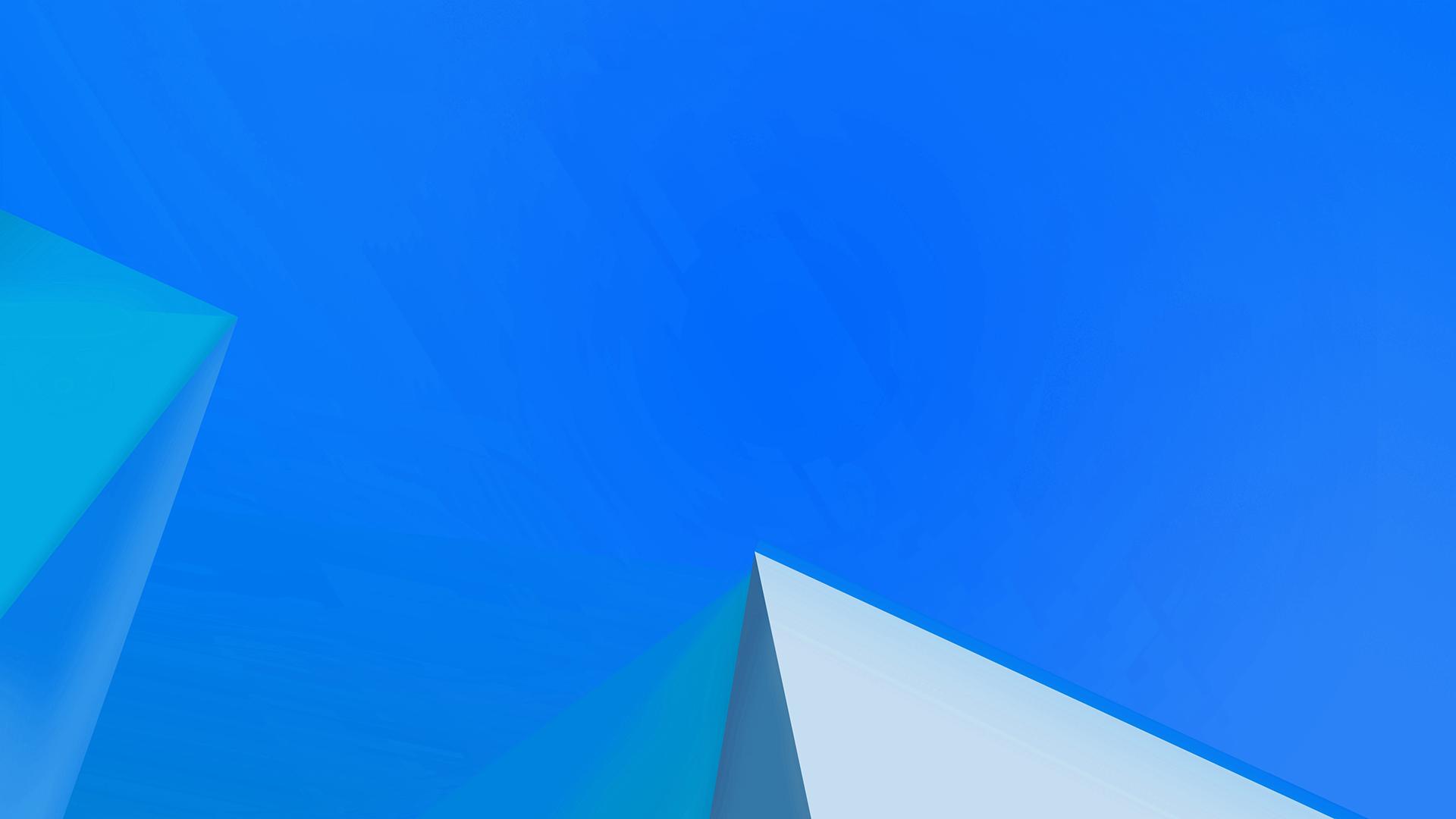 40 Windows 81 Blue Wallpaper On Wallpapersafari