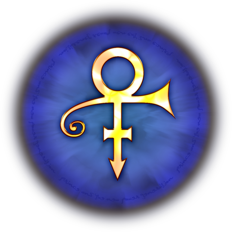 Love symbol  Prince  purple by grishnak mcmlxxix 800x800
