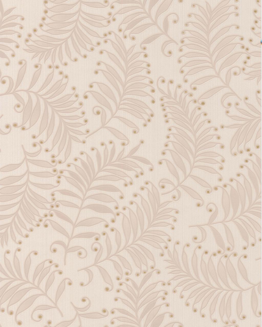 Cream wallpaper   designer wallcovering   Designer Wallpapers   Home 1024x1280