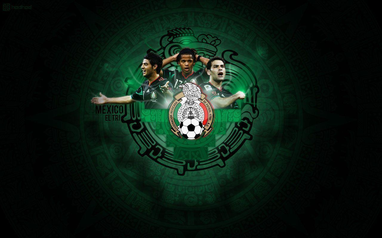 Cool Mexican Backgrounds 1280x800