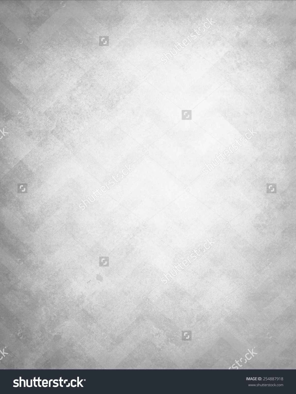 abstract zig zag pattern background with geometric angles and diagonal 1203x1600