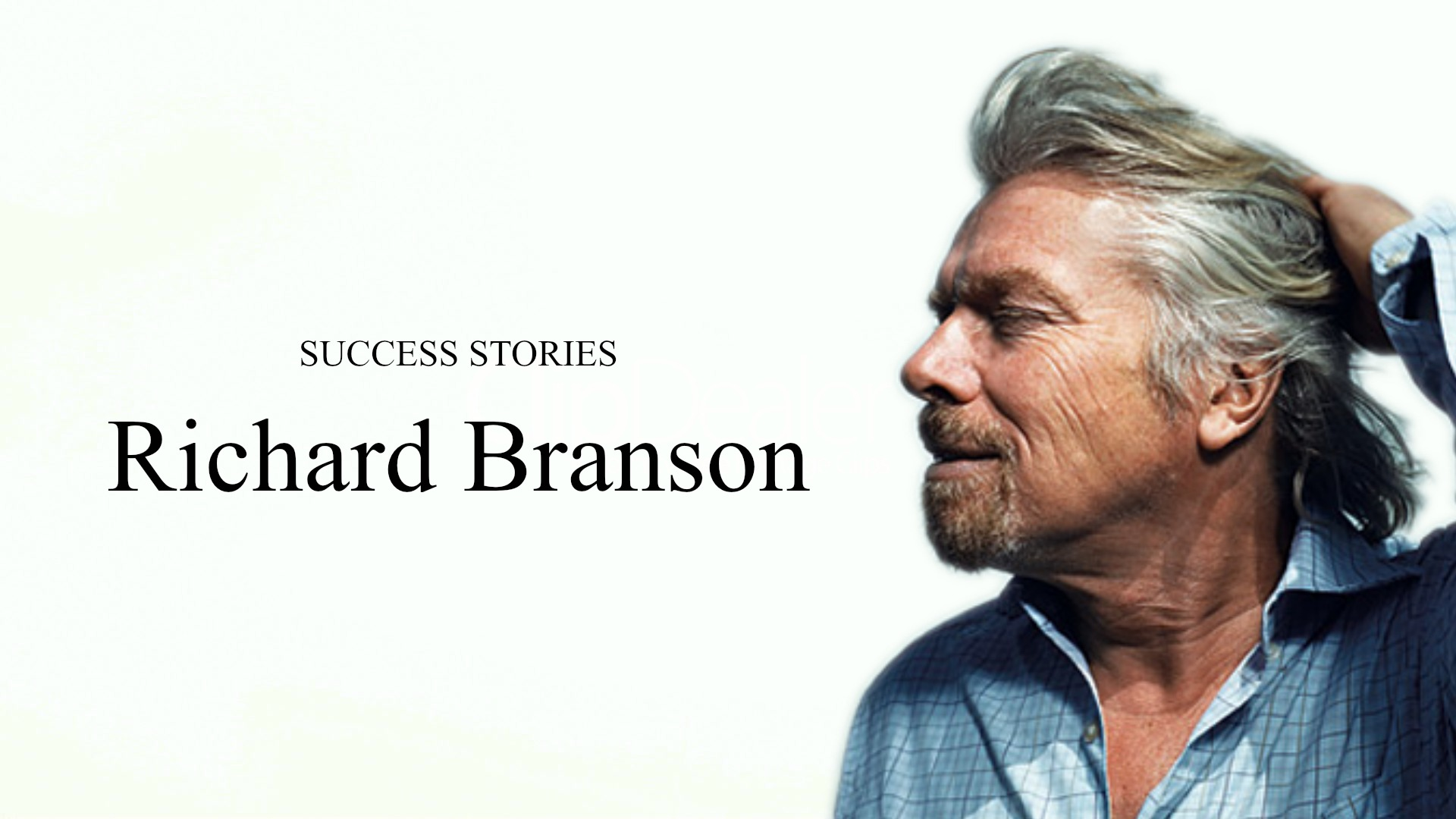 Richard Bransons Top 10 Rules For Success 1920x1080