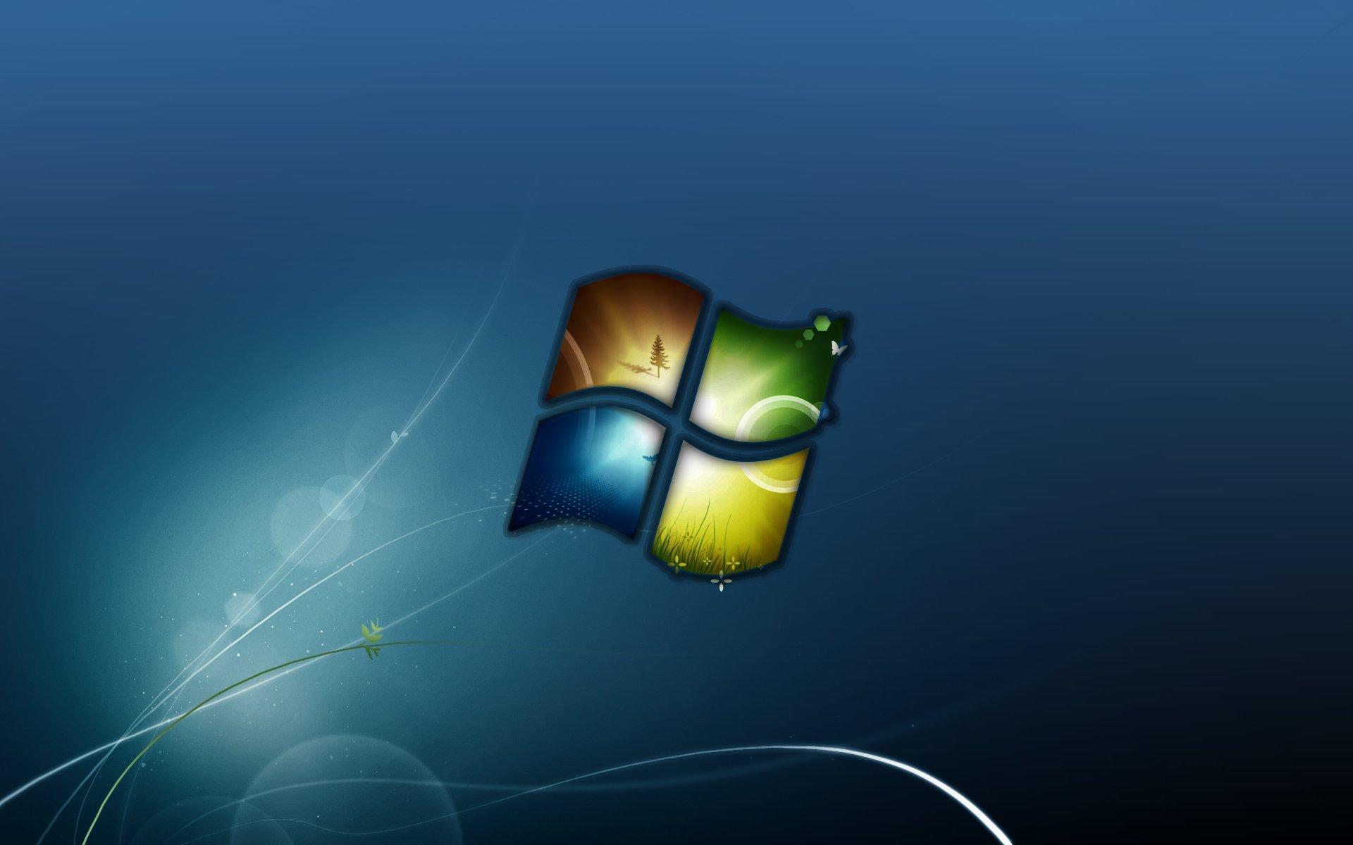 Windows logo wallpaper 1920x1200 275189 WallpaperUP 1920x1200