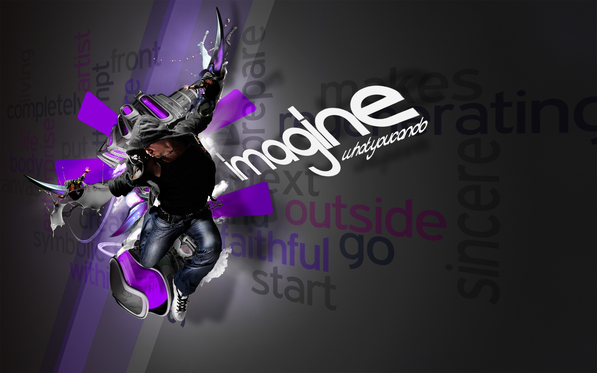 you can do wallpapers imagine what you can do imagine what you can do 1920x1200