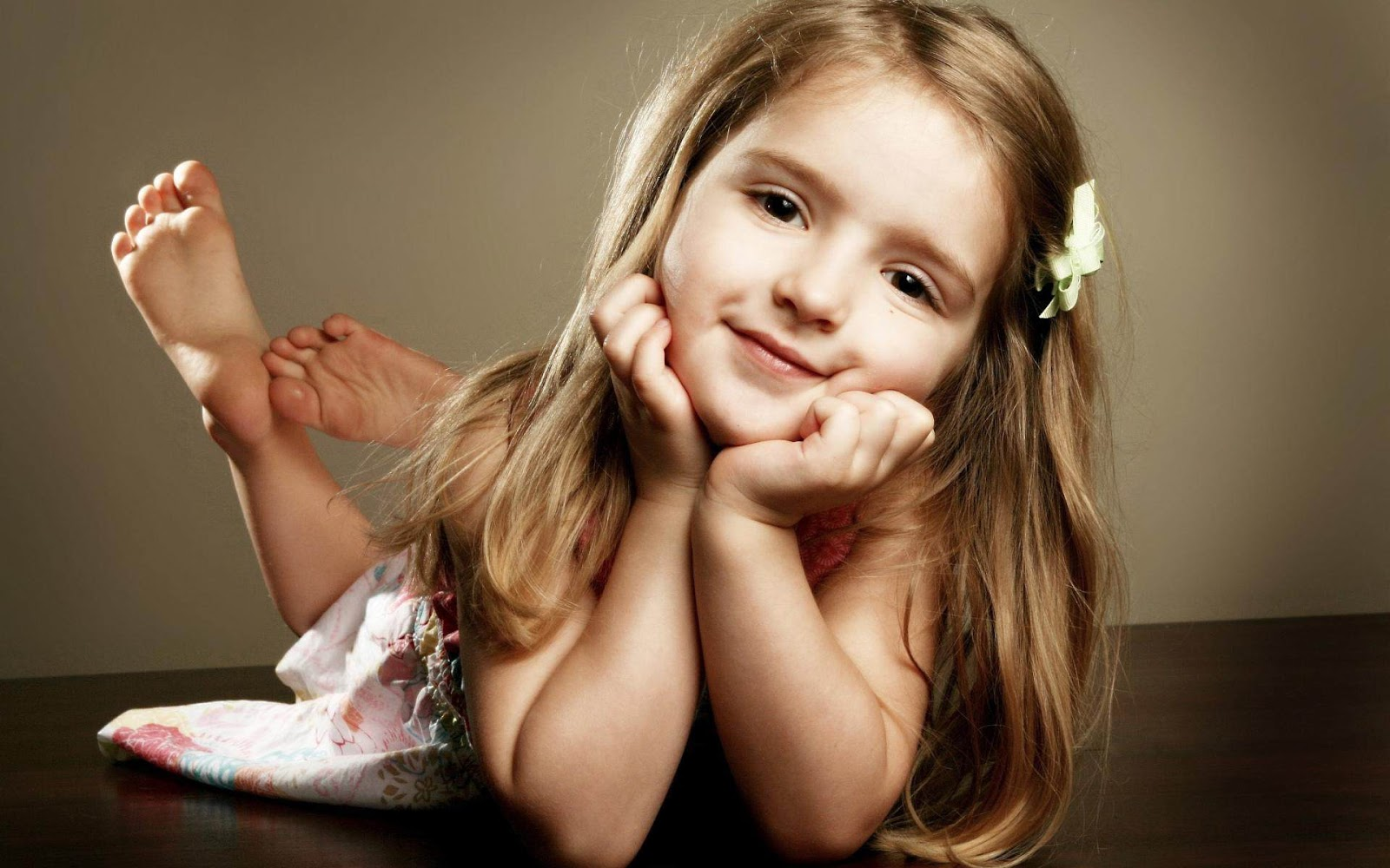 Cute Baby Girl Wallpaper hd ImageBankbiz 1600x1000