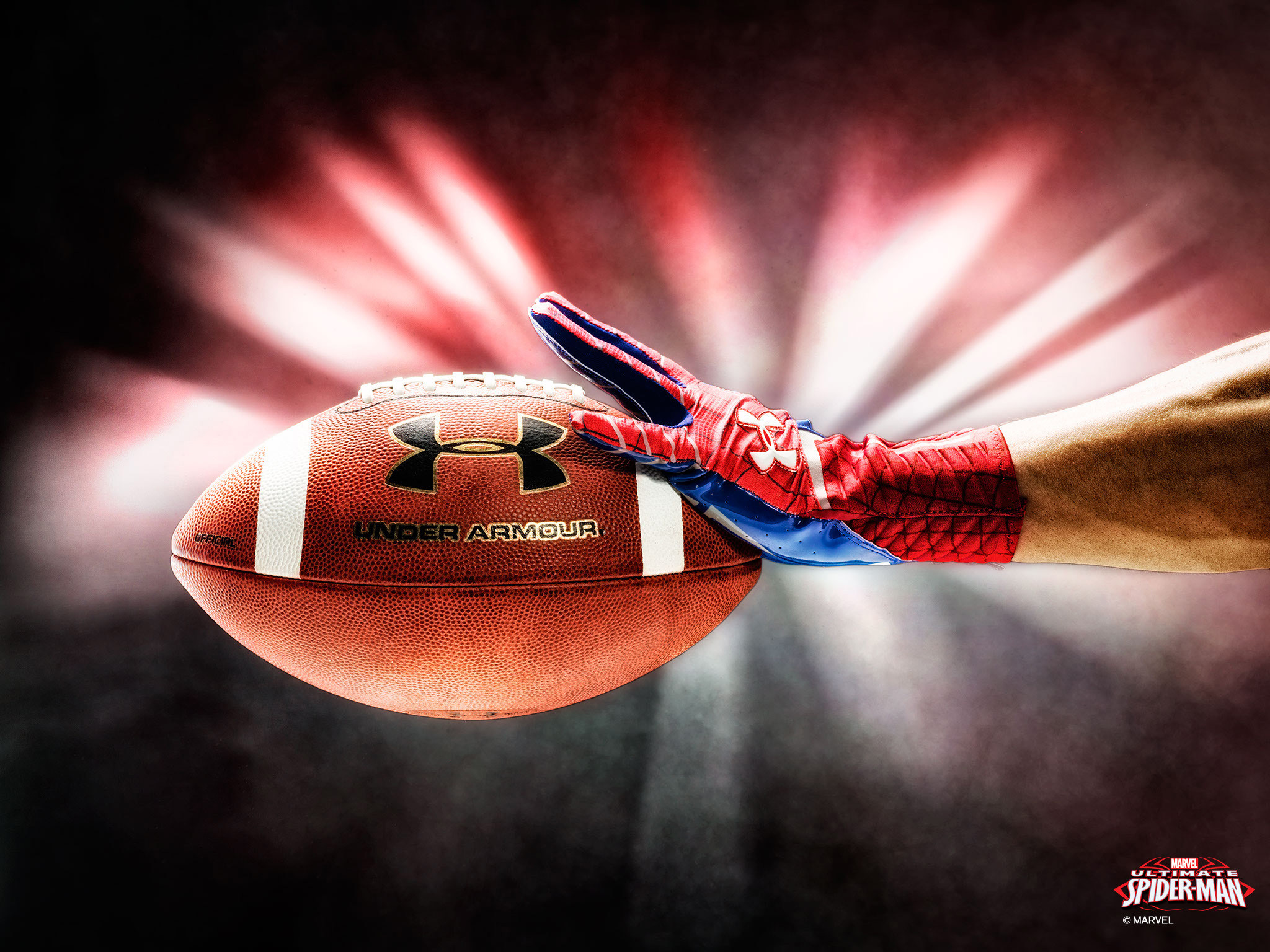 Under Armour Wallpapers 2015 2048x1536