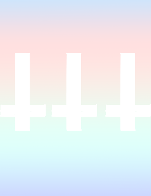 pastel background on Tumblr 500x647