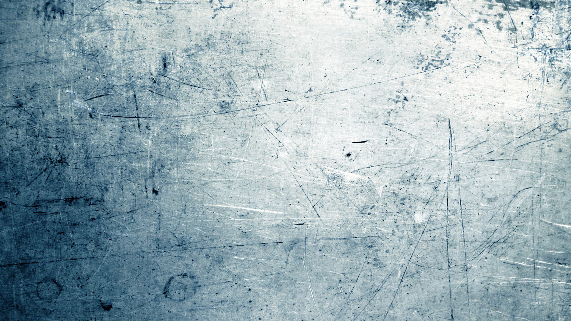 blue wallpaper texture scratched sstorage 1920x1080