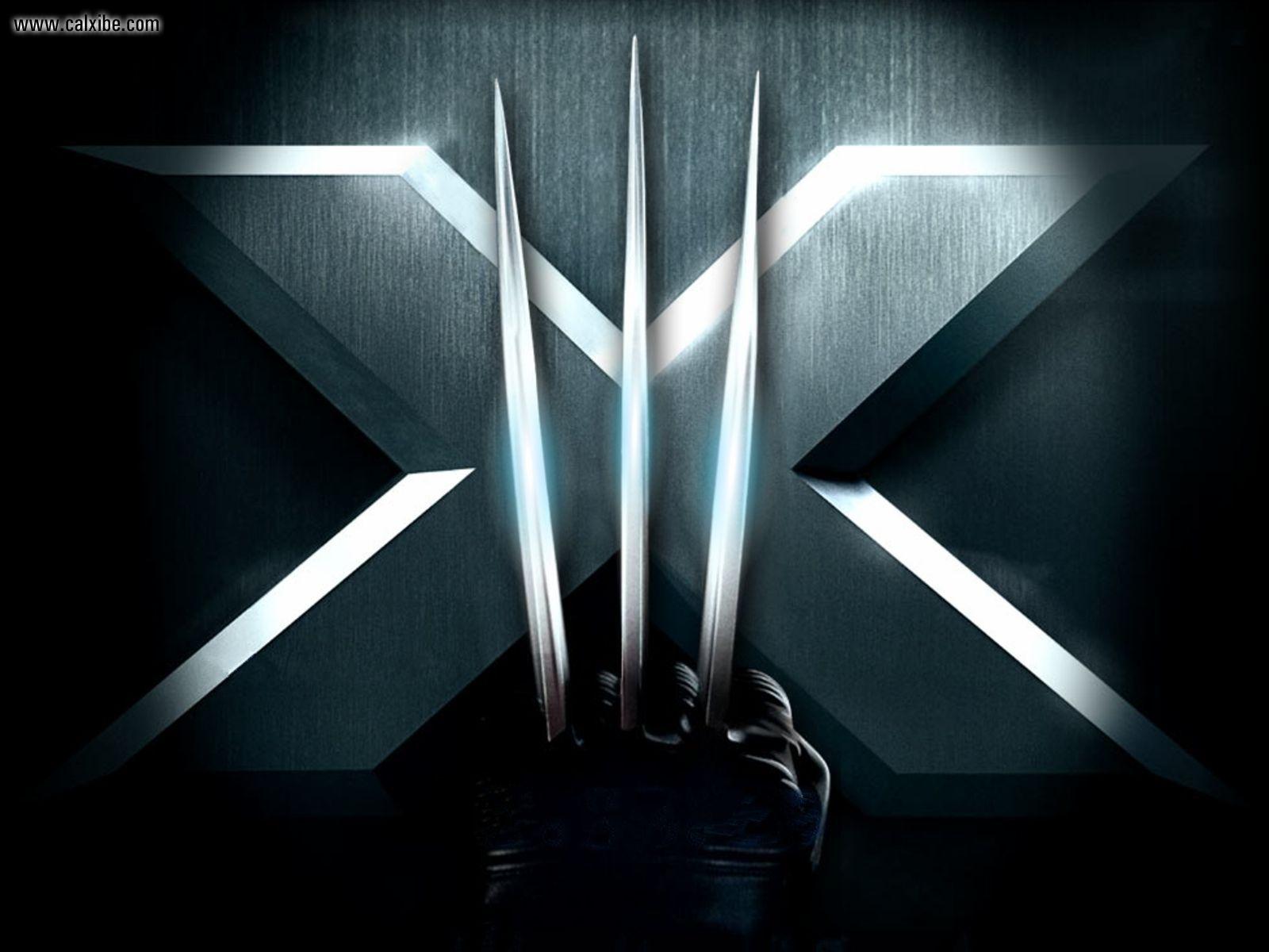 X Men Wallpaper  X Men Modern Quality HD Backgrounds