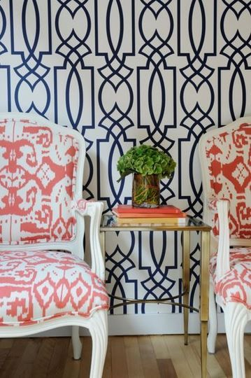 Navy Coral 359x540