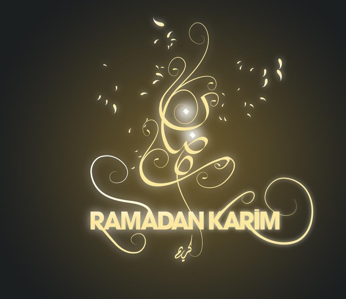 Free Download Ramadan Mubarak 2019 Wallpaper Hd Eid Mubarak