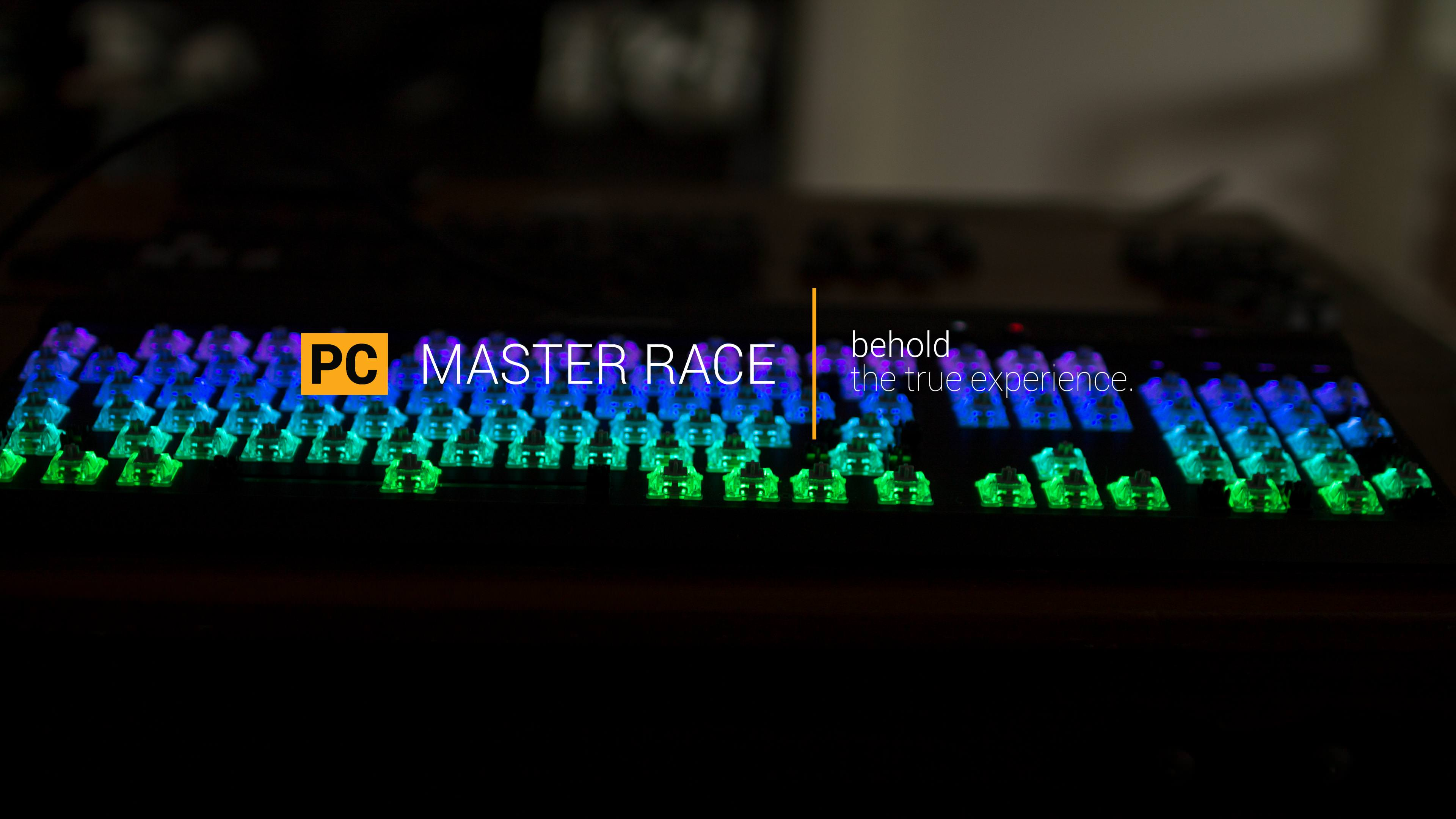 Free Download Pc Master Race 4k Wallpapers Album On Imgur