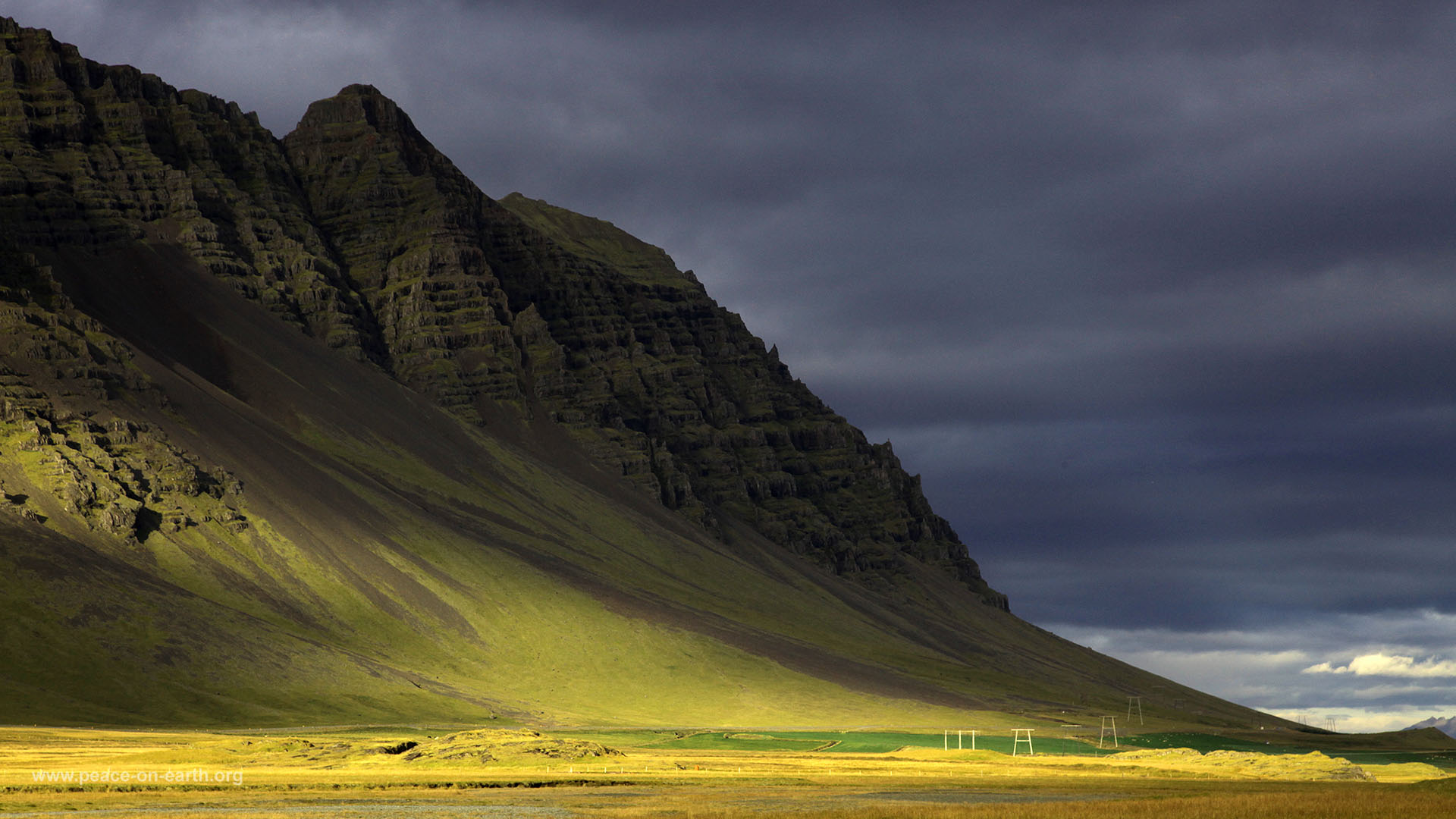 Iceland wallpaper   152933 1920x1080