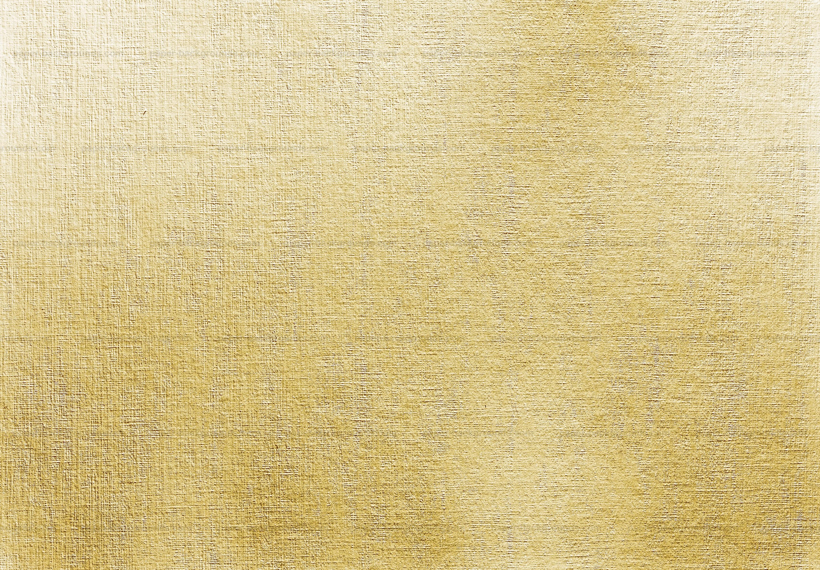 Paper Backgrounds Grunge Natural Texture Paper Background Vintage 3410x2372