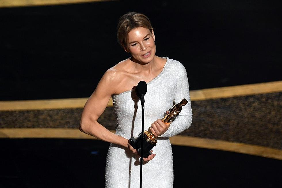 Who Won Best Actress at the 2020 Oscars 980x653