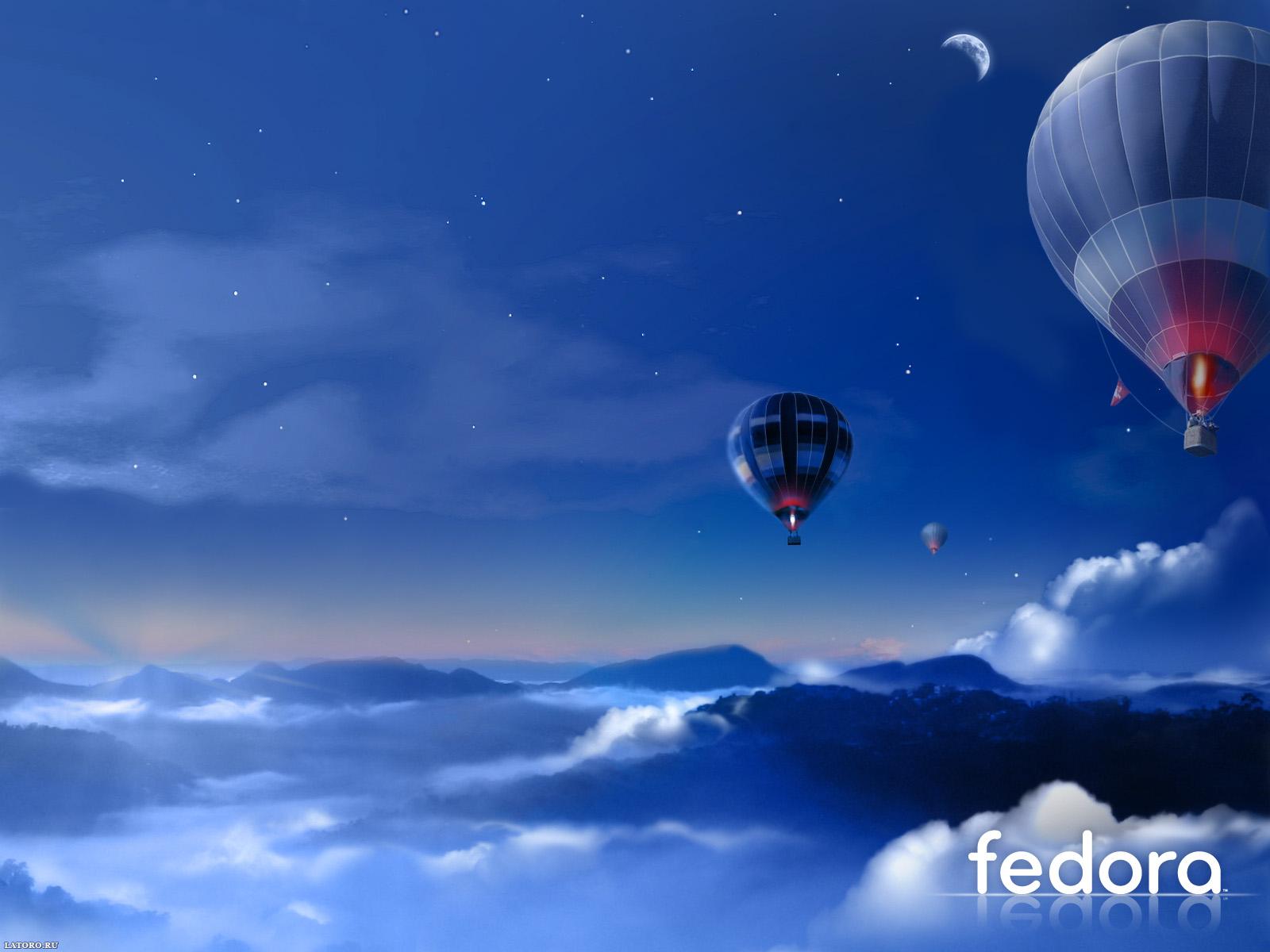 Pics Photos   Linux Desktop Backgrounds On Microsoft 1600x1200