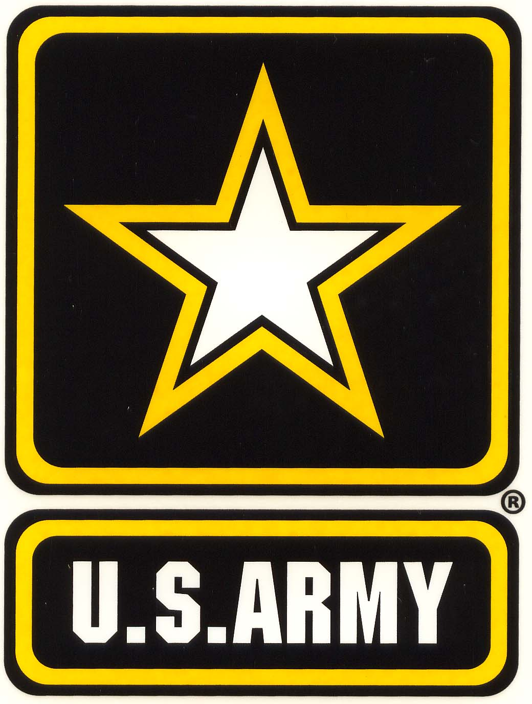 Us Army Logo 10602 Hd Wallpapers in Logos   Imagescicom 1040x1376