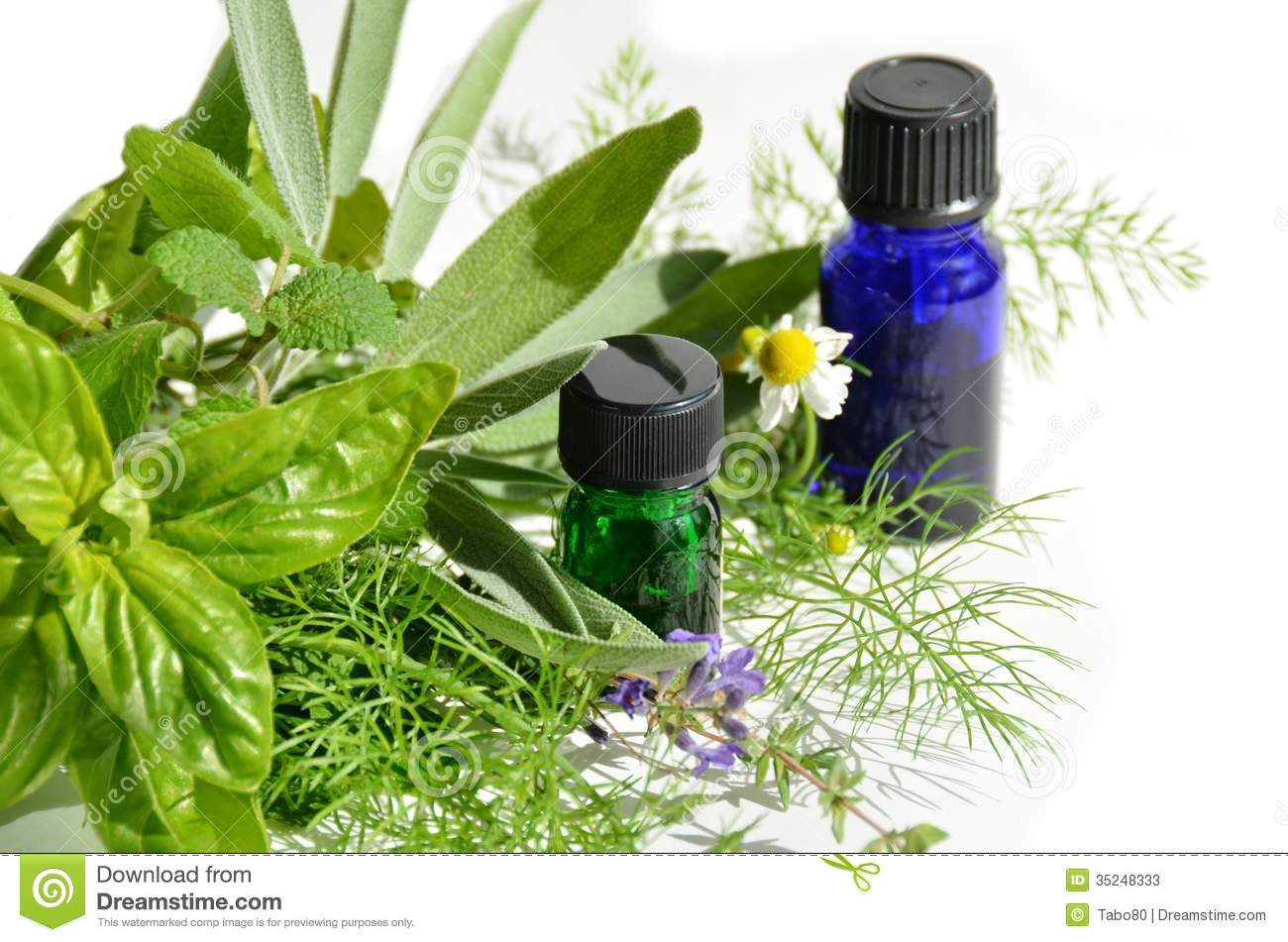 Essential Oils Wallpaper Wallpapersafari