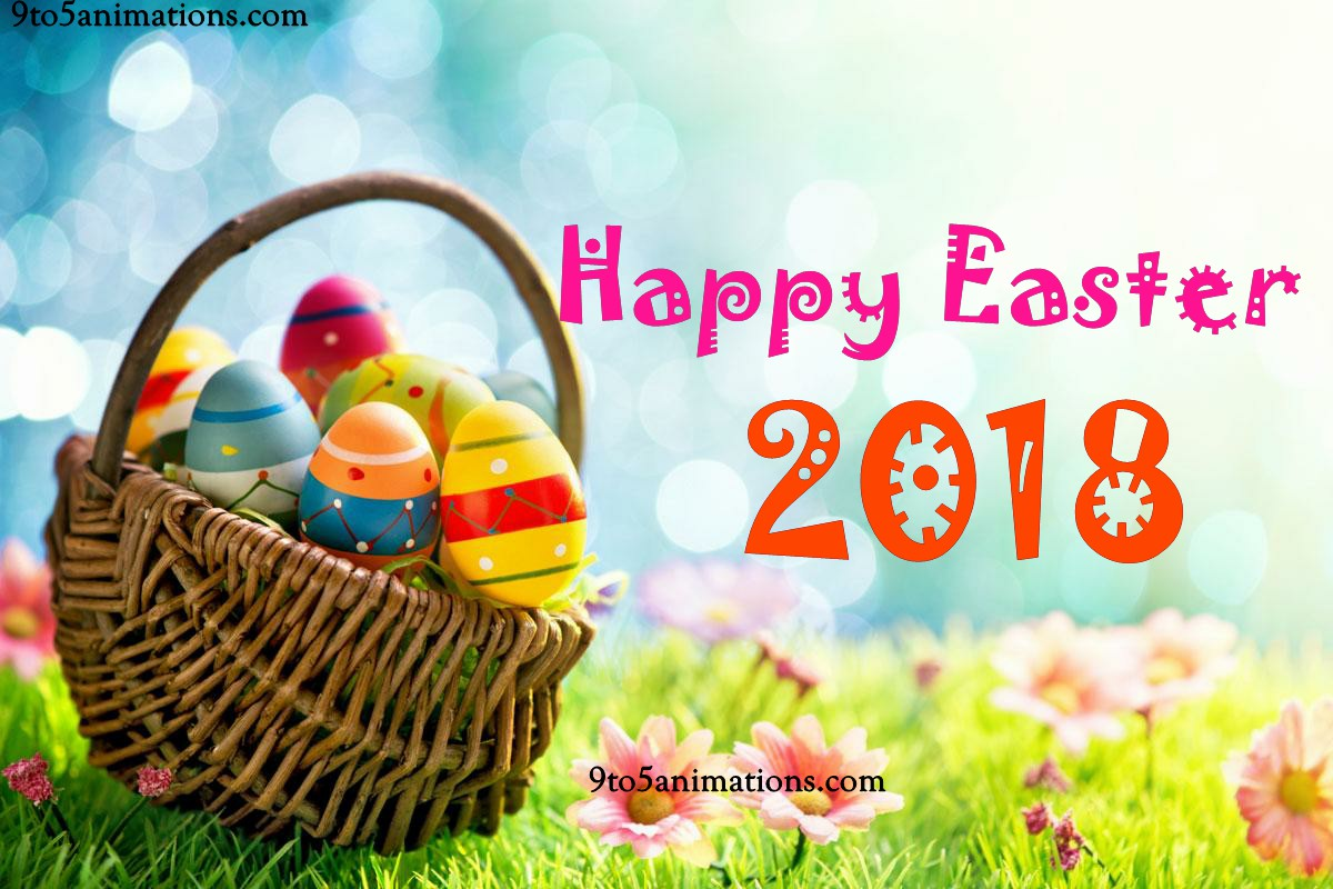 Easter 2018 Backgrounds HD Easter Images 1200x800