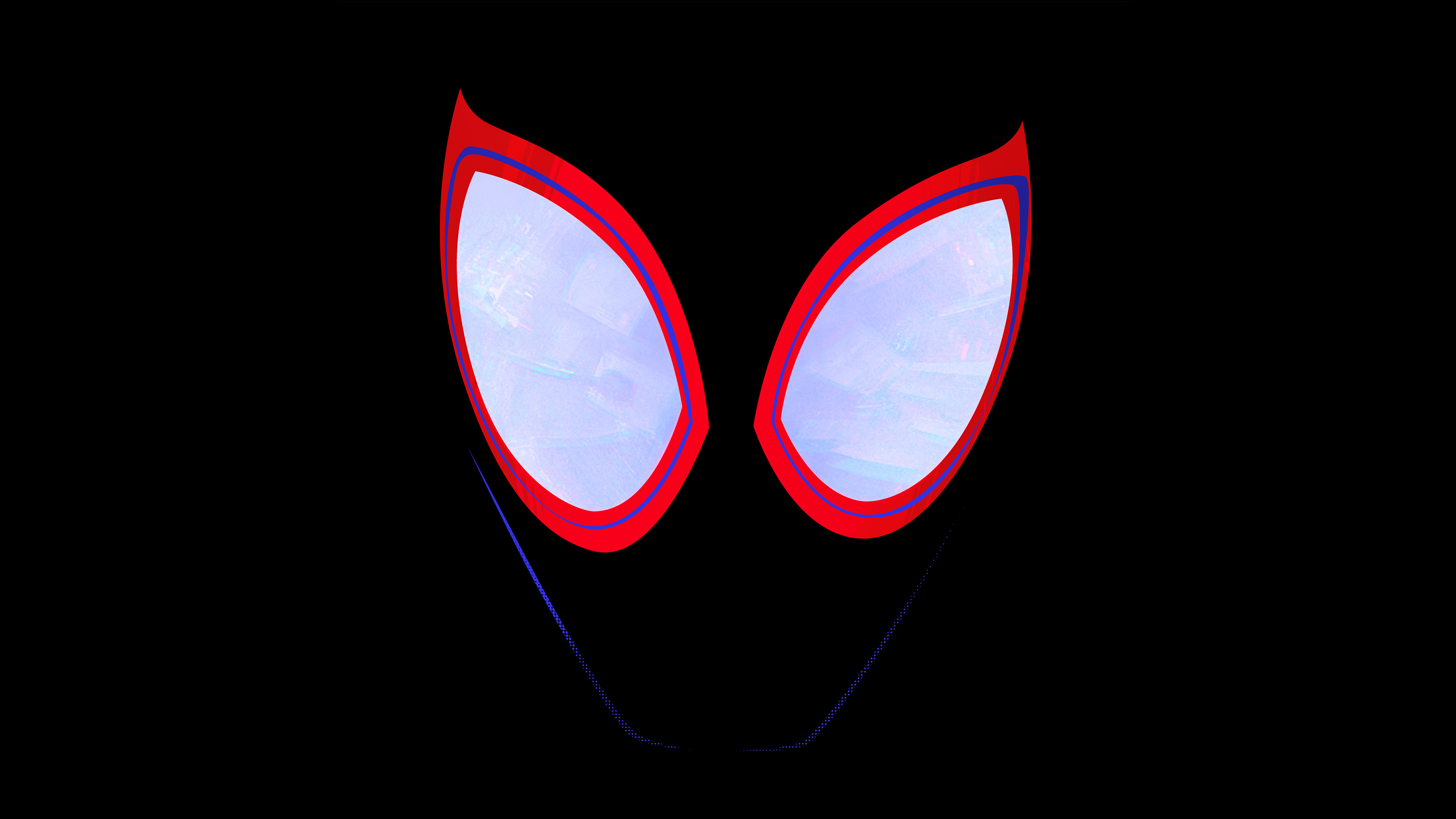 24 Spider Man Into The Spider Verse Wallpapers On Wallpapersafari