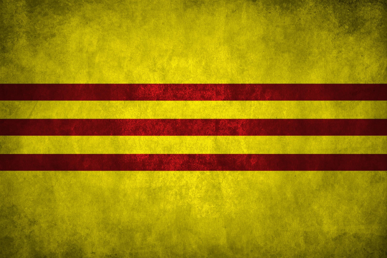 flags south vietnam south vietnam 3000x2001 wallpaper High Quality 3000x2001