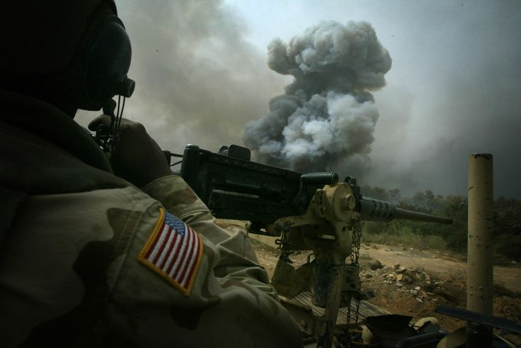Military   United States Army Wallpaper Wallpaper Backgrounds 736x492