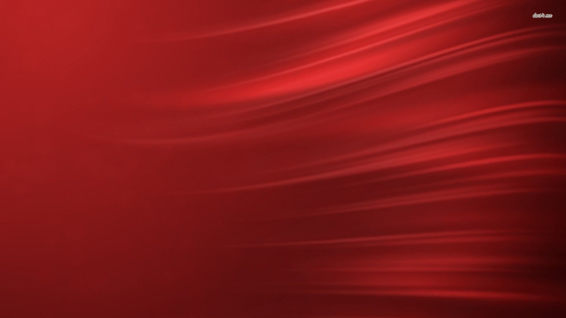Red Abstract wallpaper | 1920x1080 | #57743