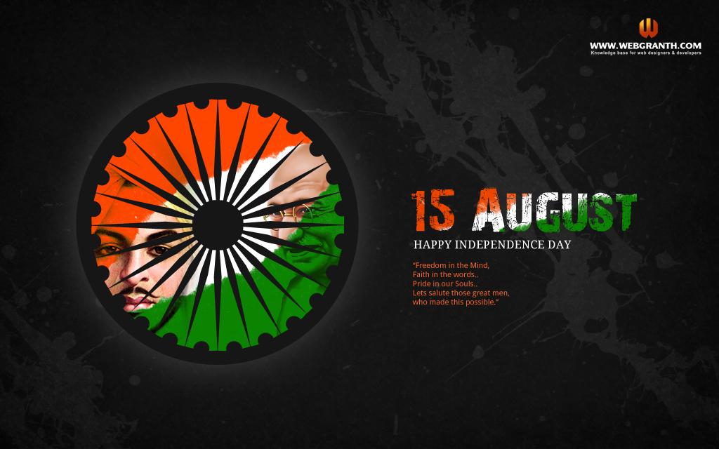 49] Independence Day Wallpaper on WallpaperSafari 1024x640
