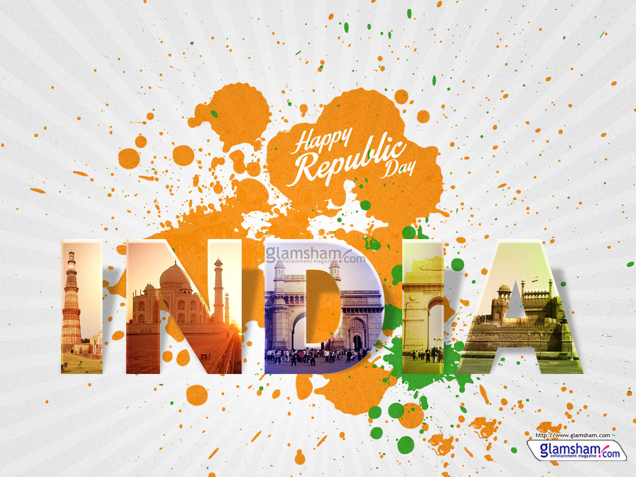 Republic Day Wallpaper 346371   HD Wallpaper Backgrounds Download 1280x960