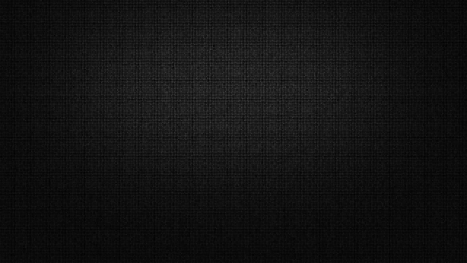 49 Pure Black Wallpaper On Wallpapersafari