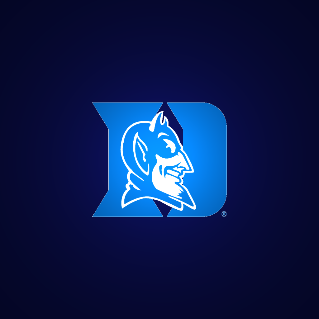 Duke Wallpaper Basketball - WallpaperSafari