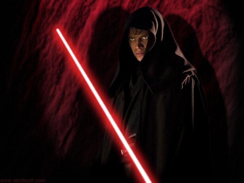 Anakin Skywalker images Anakin Skywalker wallpaper photos 16967642 800x600