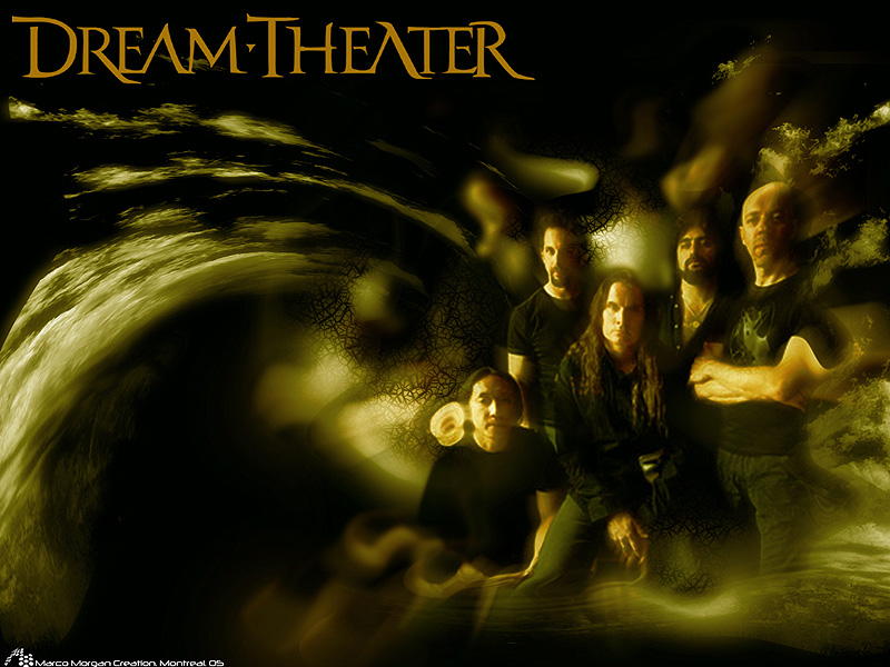 800x600px Dream Theater Wallpaper Hd Wallpapersafari
