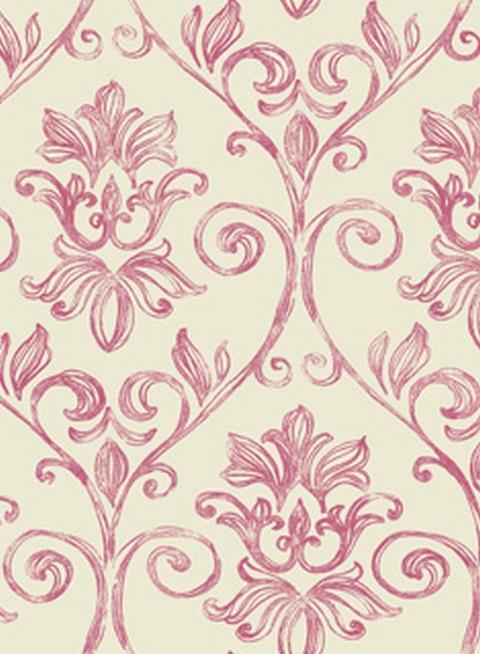 pink trellis wallpaper sbk21820 pattern gn80110 pattern name trellis 480x654