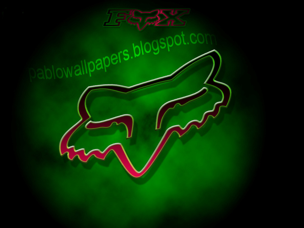 world fox racing wallpaper logo fox racing logo pictures tattoo 1024x768