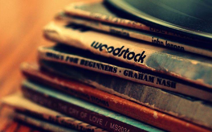 Record Albums wallpaper 1440x900 394673 WallpaperUP 736x460