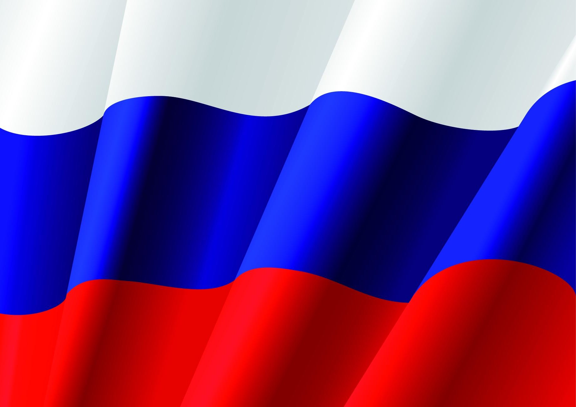 Russian Flag Wallpaper Background - WallpaperSafari