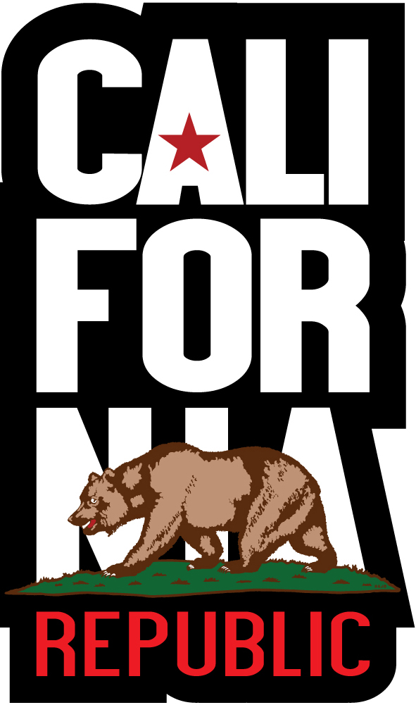 Cool California Republic Wallpapers Wallpapersafari