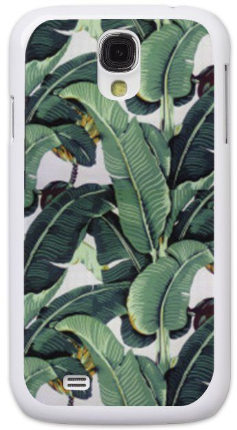My new custom Martinique wallpaper phone case 346x628