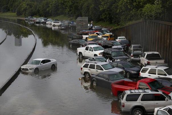 texas houston flooding texas houston pictures flooding texas houston 604x403