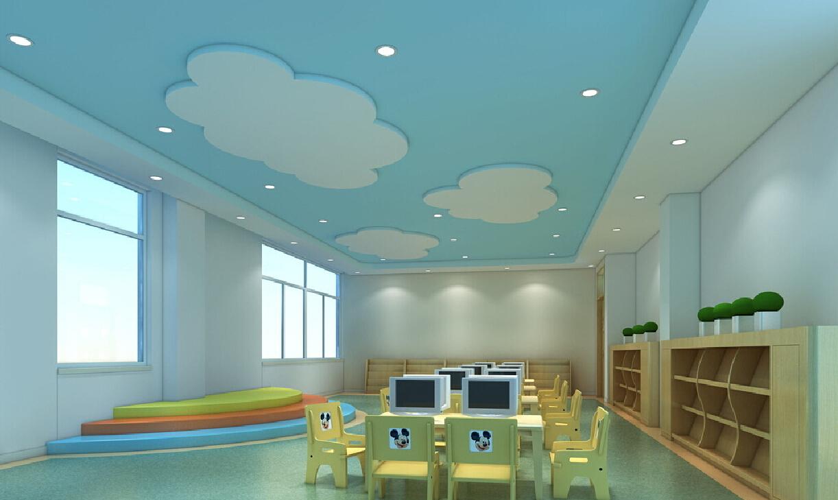 Classroom Wallpaper Design ~ Classroom wallpaper for computer wallpapersafari
