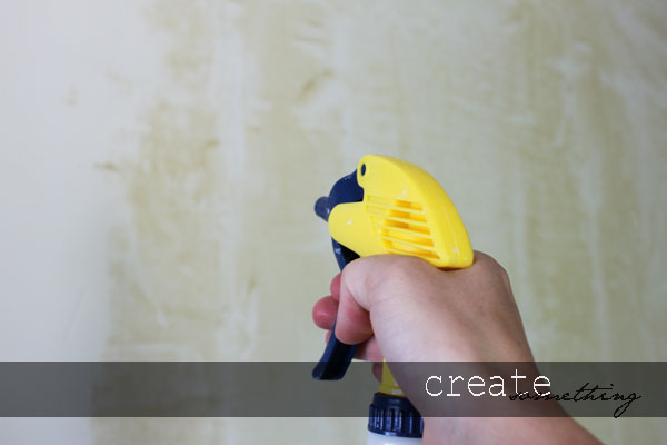 how to remove wallpaper glue removal 600x400