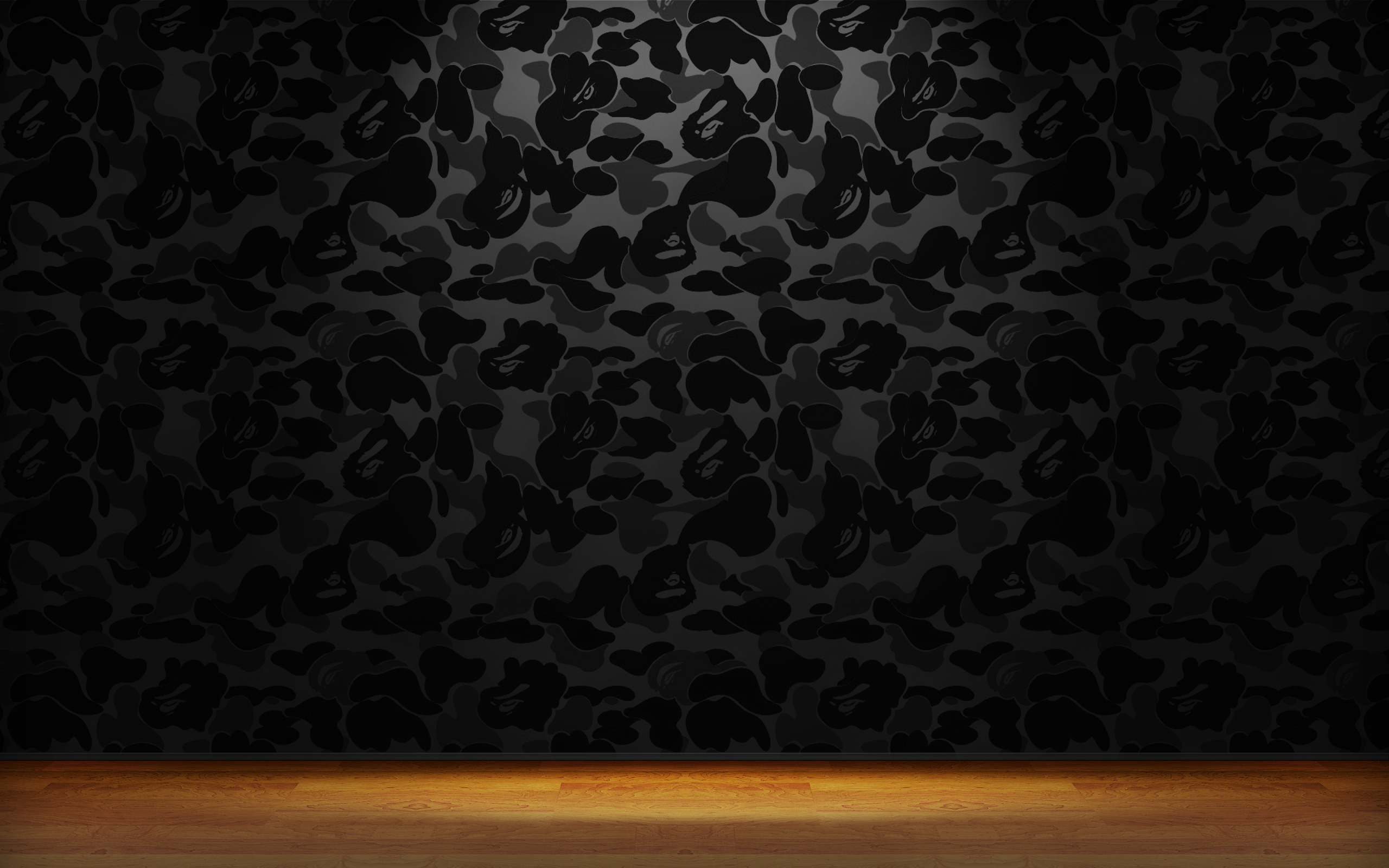 bape iphone wallpaper wallpapersafari